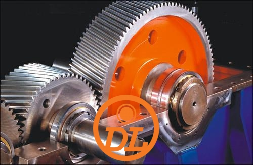 Helical Gearbox: Understand It's Advantages And Applications